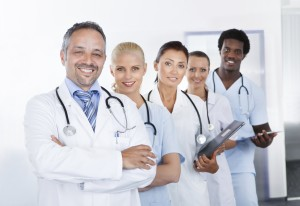 Staffing Firms Help Radiologists Find the Best Medical Positions