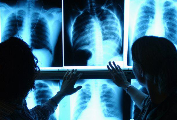 Becoming a Medical Professional with Comprehensive Radiologist ...