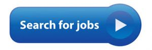 search radiology jobs button